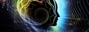 consciousness emanating