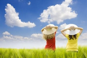 ~-together-enjoying-nature-1167855-480x320